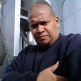 DJ Nelson Mercado