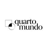 QuartoMundo