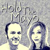 Hold The Mayo