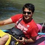 Harshil Chauhan