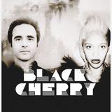 WE LOVE BLACK CHERRY