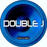 DoubleJ.DJs