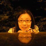 Jiang Ting