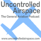 Uncontrolled Airspace: General