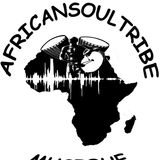 AfricansoultribeMusique