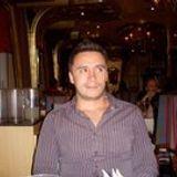 Andres Felipe Rico