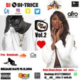 DJ Obi Trice