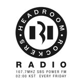 HEADROOMROCKERS RADIO