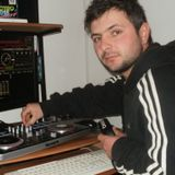 Romyyca89 In The Mix - Remember the Romanian Music 2012