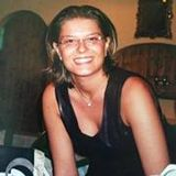 Stéphanie Del Cotto