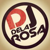 Dj DelaRosa.