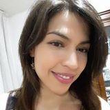 Nadia Quiroz