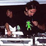 DJ Avi - Frozen Land MIX (6Dec98)