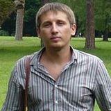 Константин Бояр