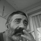 Kemal Oktay Aydın