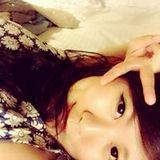Yi Lun