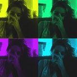 Brena Williams-Lobo