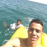 Hamza Barry