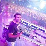 Ricardo Araújo DJ