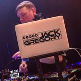 Jack Gregory