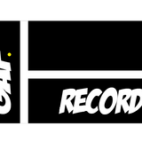 Gaf Records
