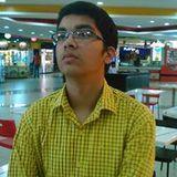 Vinay Dwivedi