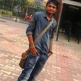 Himanshu Raj Sharma