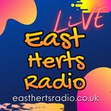 East Herts Radio CIC