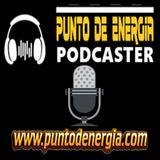 puntodenergiapodcaster