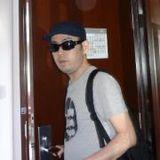 Hideyuki Ono