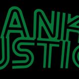 Hank Justice