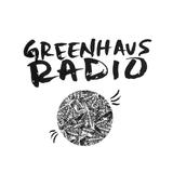 GREENHAUS RADIO