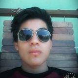 Ronaldo Jamphier C M