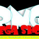 RNG MEGA SHOW