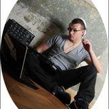 DJ Good Vibe