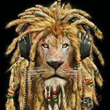 Reggae Middlesbrough