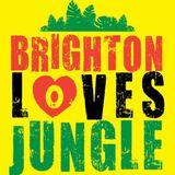 Brighton_Loves_Jungle