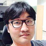 Bruce Jungan Shin
