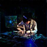DJ K-TEE