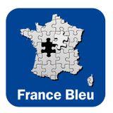 Lavar din France Bleu Armoriqu