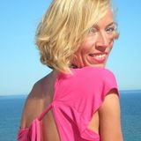 "Diva Jess on Ibiza Global Radio ""Divine Rewind"" part 1"