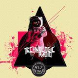 Technologic_Radio