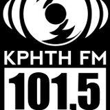 KritiFm1015