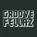 Groove Fellaz