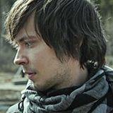 Aleksey Lobanov