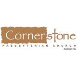 Cornerstone Presbyterian Churc