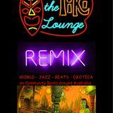 The Tiki Lounge Remix