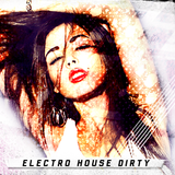 ElectroHouseDirty