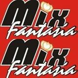 Mix Fantasia