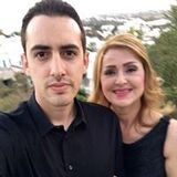Ghassen Moussa